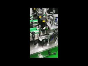 otomatis 30 ml botol alkohol mesin pembersih tangan pengisi