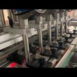 otomatis mengisi mesin peralatan industri madu