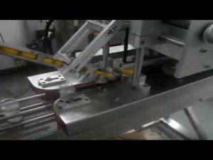 otomatis mesin capping botol spindle sekrup