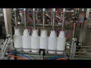 pelumas mesin pelumas mesin mengisi botol piston minyak